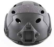OSdream PJ Type Tactical Fast Helmet Low Price Version FG