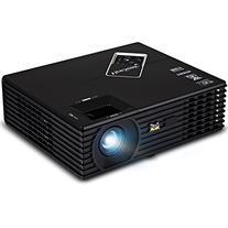 ViewSonic PJD5134 SVGA DLP Projector
