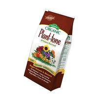 18LB Plant Tone