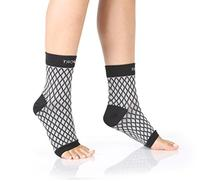 Plantar Fasciitis - Compression Foot Sleeve - Relief From