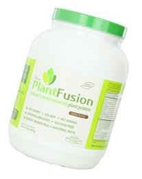 Plantfusion Multi Source Protein 2lb Chocolate