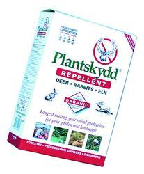 Plantskydd Deer Repellent - 1 lb