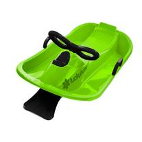 Lucky Bums Plastic Racer Sled