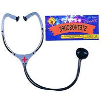 Rubie's Costume Co Plastic Stethescope Costume