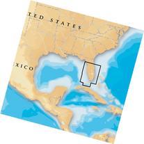 Navionics Platinum Plus - South & Central Florida - microSD/