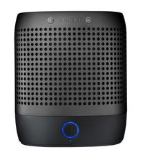 Nokia Play 360 Bluetooth Speaker -Black