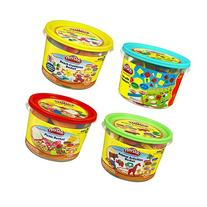 Play-Doh 23414 Play-Doh® Bucket Assorted Styles