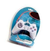 Play Station Controller from Dream Gear