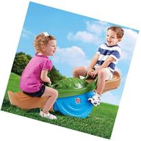 Step2 Play Up Teeter-Totter Bring your Kids Loads of Fun and