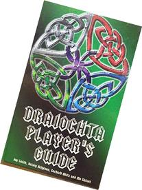 Draiochta The Role-playing Game Player's Guide
