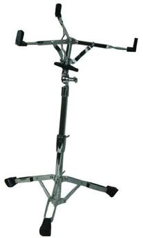 GP Percussion Players Snare Stand