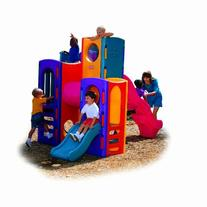 Little Tikes Little Tikes Playground