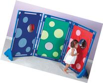 PlayPanel Set Bubble Fun Play Panels Children Factory