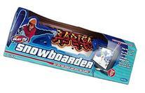 PlayTV Snowboarder