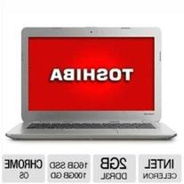 PLM01U-008005 Toshiba Toshiba Chromebook Cb30-a3120-13.3in