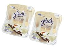 Glade Sheer Vanilla Embrace Glade PlugIns Scented Oil - 2