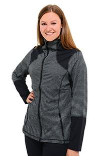 90 Degree by Reflex - PLUS SIZE ACTIVEWEAR Performance and