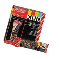 KIND Plus Antioxidants, Dark Chocolate Cherry Cashew +