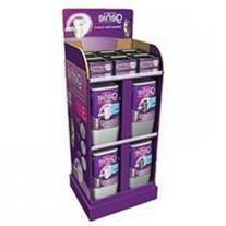 Litter Genie-Litter Genie Plus Disposal System Display-