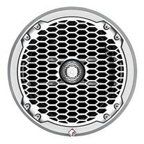 Rockford PM282 8-Inch Marine Full Range Speakers