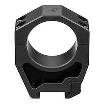 Vortex PMR-34-145 34 mm  Precison Matched Rings