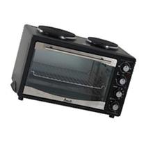 POB11A1B - 30L Multi-function Oven