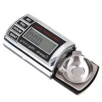 0.01g-100g Mini Digital Pocket Scale Precision Balance LCD