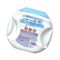 Tide PODS Free & Gentle HE Turbo Laundry Detergent Pacs 81-
