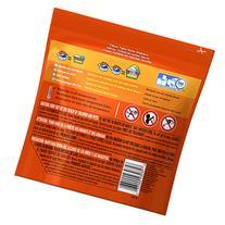 Tide PODS Original Scent HE Turbo Laundry Detergent Pacs 16-load Bag