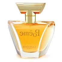 Lancome Poeme Eau De Parfum Spray 30ml/1oz