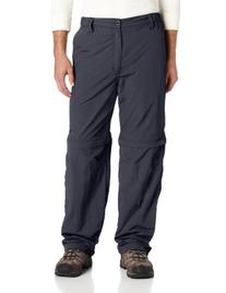 Men's Sierra Point Convertible Pant , Stone, Small