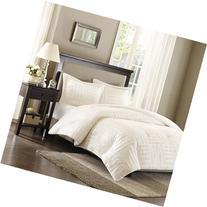 Comfort Classics Polar Fur Down Alternative Comforter Mini