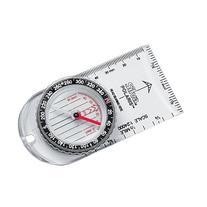 Silva Polaris Baseplate Compass