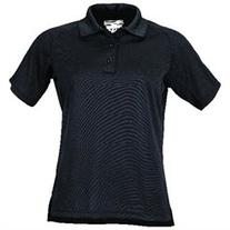 511 Tactical Women s Performance Polo Size: X-large Color: