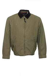 Polo by Ralph Lauren Green Windbreaker