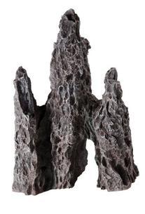 Fluval Polyresin Aquarium Ornament - Rock Outcrop