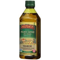 Pompeian® Robust Imported Extra Virgin Olive Oil 16 fl