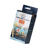 Mars Fishcare Pondcare 5 In 1 Dip Strips