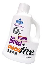 Natural Chemistry Pool Perfect Plus Phos-Free - 3 Liter