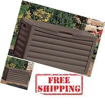 Pool Storage Box,Garden Storage Box,Outdoor Patio Furniture,