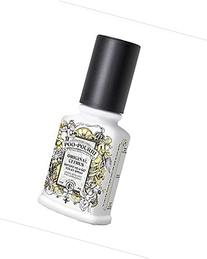 PooPourri Original Remove Bathroom Odors Lemon Bergamot
