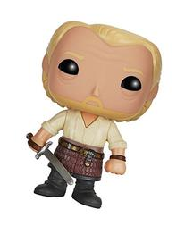 Funko POP Game of Thrones: Jorah Mormont Action Figure