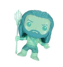 Funko Pop Heroes Batman V. Superman Underwater Aquaman