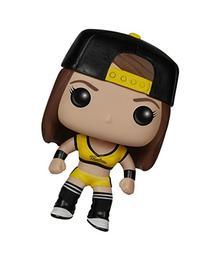 Funko POP WWE Nikki Bella Action Figure
