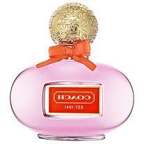 COACH Poppy 3.4 oz Eau de Parfum Spray