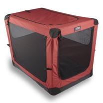 Nature's Miracle Port-A-Crate, 42-Inch, for Pets Up to 100-