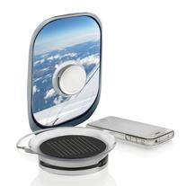 Port Solar Charger a Portable Solar Powered Charger for Your