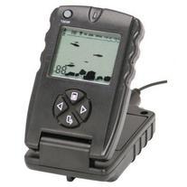 Digital Portable Fish Finder