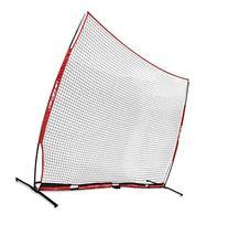 PowerNet XL Portable Barrier Net 21.5 ft x 11.5 ft