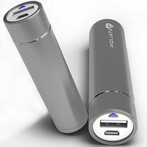 Stalion Saver C3 3200mAh  Portable External Battery Pack for